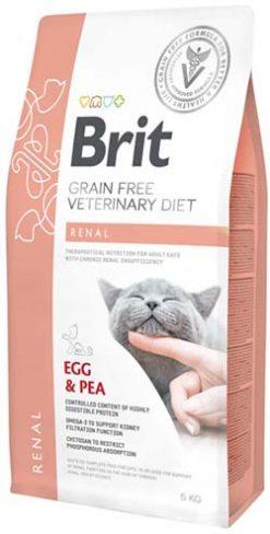 3D_Brit_VETERINARY DIET_CAT_renal_5kg