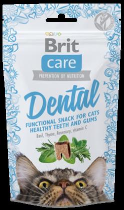 BCC snack_functional_dental