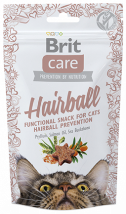 BCC snack_functional_hairball