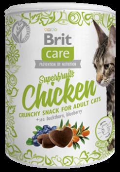 BCC snack_superfruits_chicken