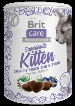 BCC snack_superfruits_kitten