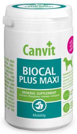 Biocal Plus Maxi_230g_eng