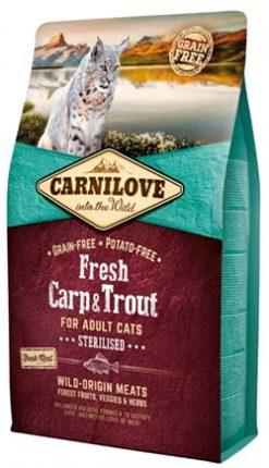 CL_cat_carp_trout_2kg_3D