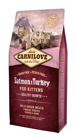 CL_cat_salmon_turkey_6kg_3D