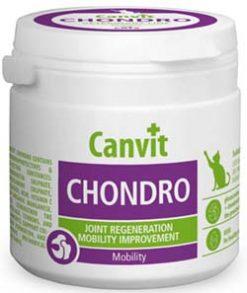 Canvit_Chondro_cat