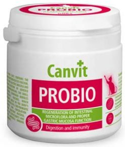 Canvit_Probio_cat