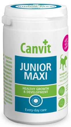 Junior Maxi_230g_eng