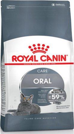 Royal oral care cat 1.5 Kg