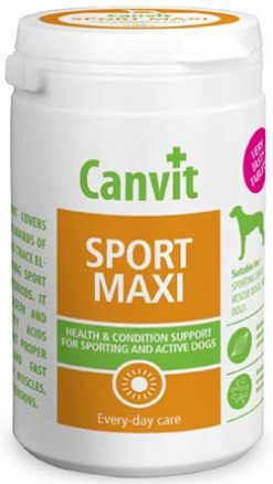Sport Maxi_230g_eng