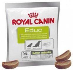 ROYAL CANIN EDUC 50GR