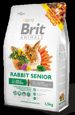 1,5kg_Rabbit-Senior