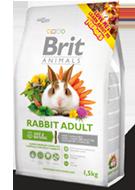 1,5kg_Rabbit_Adult