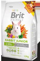 1,5kg_Rabbit_Junior