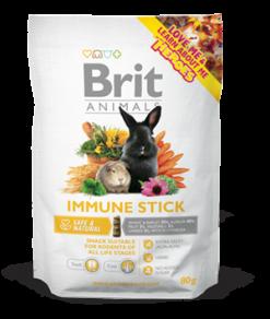 80g_immune stick