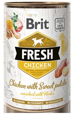 FRESH_chicken_3D