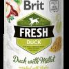 FRESH_duck_3D