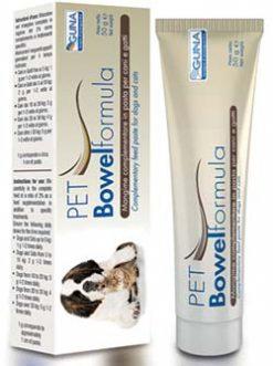 Pack-BOWEL