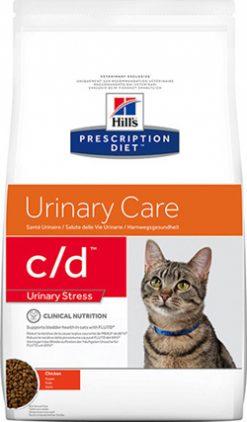 _hill_s_prescription_diet_c_d_feline_urinary_stress_kotopoulo_1_5kg