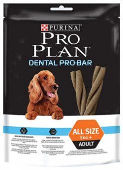 Pro plan dental probar dog 150 gr