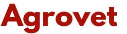 Agrovet A.E